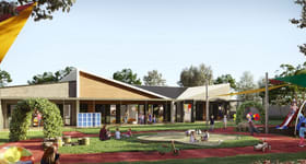 Shop & Retail commercial property for lease at Block 1, Section 28 Mulgara Loop Throsby ACT 2914