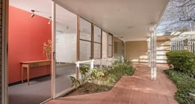 Medical / Consulting commercial property leased at 5 McKay Gardens Turner ACT 2612