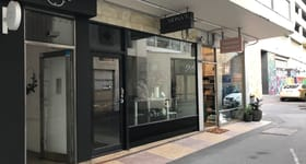 Shop & Retail commercial property for lease at Bidencopes Lane Hobart TAS 7000