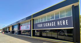 Showrooms / Bulky Goods commercial property for lease at Shop 9/117 Ashmore Road Bundall QLD 4217