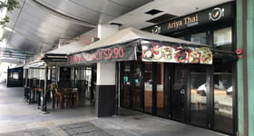 Shop & Retail commercial property for lease at 2/17 Albert Avenue Broadbeach QLD 4218