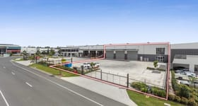 Showrooms / Bulky Goods commercial property for lease at 1 - 5 Kingsbury Street Brendale QLD 4500