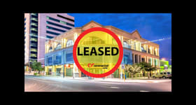Offices commercial property for lease at Tenancy 5/53 Victoria Street Bunbury WA 6230