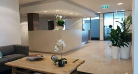 Offices commercial property for lease at 907/1 Corporate Court Bundall QLD 4217