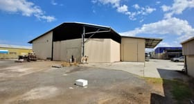 Showrooms / Bulky Goods commercial property for lease at 1214 Lytton Road Hemmant QLD 4174