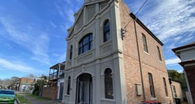 Offices commercial property for lease at Level 1/38 James Street Hamilton NSW 2303