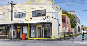 Shop & Retail commercial property for lease at 38 Koornang Road Carnegie VIC 3163