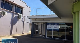 Shop & Retail commercial property for lease at Shop 2/117 Charters Towers Road Hyde Park QLD 4812