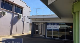 Shop & Retail commercial property for lease at Tenancy 2/117 Charters Towers Road Hyde Park QLD 4812