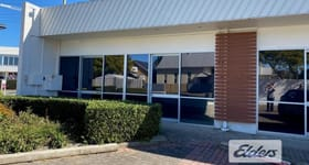 Shop & Retail commercial property for lease at 15 Montague Street Greenslopes QLD 4120