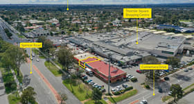 Offices commercial property for lease at 5/320 Spencer Road Thornlie WA 6108