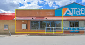 Shop & Retail commercial property for lease at 5/320 Spencer Road Thornlie WA 6108