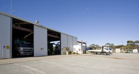 Factory, Warehouse & Industrial commercial property for lease at 26 Leviathan Street South Boulder WA 6432