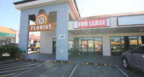 Shop & Retail commercial property for lease at 2/46 Bryants Road Shailer Park QLD 4128