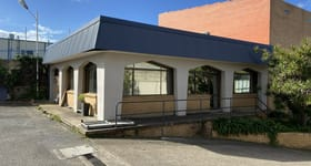 Development / Land commercial property for lease at Part/10 Kiama Street Miranda NSW 2228