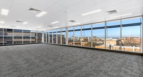 Offices commercial property for lease at Level 4 & 5/13A Montgomery Street Kogarah NSW 2217