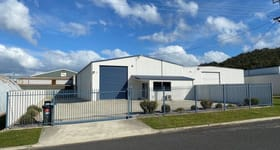 Factory, Warehouse & Industrial commercial property for lease at 3 Ferguson Drive Quoiba TAS 7310