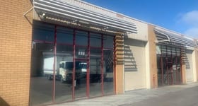 Showrooms / Bulky Goods commercial property for lease at 17/157 Gladstone Street Fyshwick ACT 2609