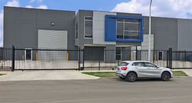 Factory, Warehouse & Industrial commercial property for lease at 9 Richards Court Keilor Park VIC 3042