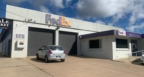 Factory, Warehouse & Industrial commercial property for lease at Whole Property/125 Newcastle Street Fyshwick ACT 2609