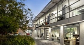 Factory, Warehouse & Industrial commercial property for lease at 8 Phillip court Port Melbourne VIC 3207