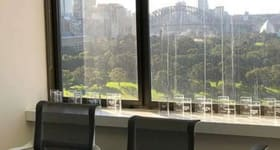 Offices commercial property for lease at CW3/100 William Street Woolloomooloo NSW 2011