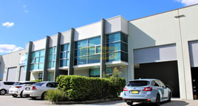 Factory, Warehouse & Industrial commercial property for sale at 20/85 Alfred Road Chipping Norton NSW 2170