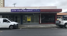 Shop & Retail commercial property for lease at 4/1-13 Redcliffe Parade Redcliffe QLD 4020