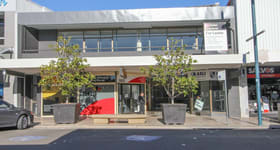 Offices commercial property for lease at Suite 4&5/208 Queen Street Campbelltown NSW 2560