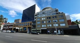 Offices commercial property for lease at Ground  Suite 1/1/81 Macquarie Street Hobart TAS 7000