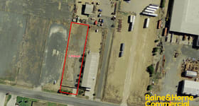 Development / Land commercial property for lease at 36 Schiller Street Wagga Wagga NSW 2650