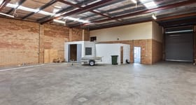 Factory, Warehouse & Industrial commercial property for lease at Unit 1, 23 Geddes Street Balcatta WA 6021