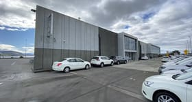 Factory, Warehouse & Industrial commercial property for lease at 263 Kennedy Drive Cambridge TAS 7170