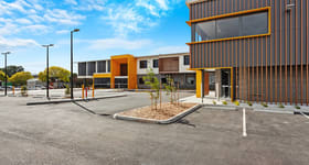 Medical / Consulting commercial property for lease at 18 Pechey Street Toowoomba City QLD 4350
