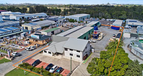 Factory, Warehouse & Industrial commercial property for lease at 24A Ozone Street Chinderah NSW 2487