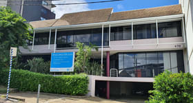 Other commercial property for lease at 1/470 Upper Roma Street Brisbane City QLD 4000