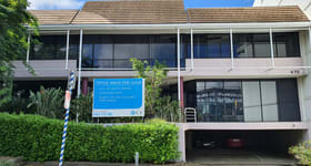 Other commercial property for lease at 2/470 Upper Roma Street Brisbane City QLD 4000