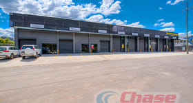 Factory, Warehouse & Industrial commercial property for lease at 7/44 Milsom Street Coorparoo QLD 4151
