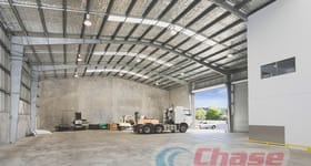 Factory, Warehouse & Industrial commercial property for lease at 15 Terrace Place Murarrie QLD 4172