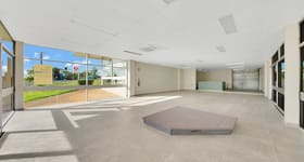 Showrooms / Bulky Goods commercial property for lease at 4/121 Toolooa Gladstone Central QLD 4680