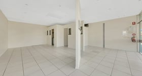 Shop & Retail commercial property for lease at 10/121 Toolooa Street Gladstone Central QLD 4680