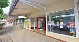 Medical / Consulting commercial property for lease at Shop 1/93 Poinciana Avenue Tewantin QLD 4565