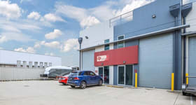 Factory, Warehouse & Industrial commercial property for lease at 9/720 Macarthur Avenue Central Pinkenba QLD 4008