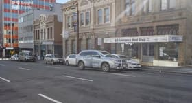 Shop & Retail commercial property for lease at Ground/27 Murray Street Hobart TAS 7000
