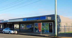 Offices commercial property for lease at 4/2 Novakoski Kepnock QLD 4670