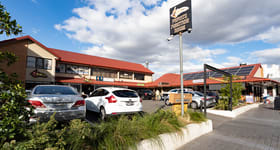 Offices commercial property for lease at 3/14 Station Street East Harris Park NSW 2150