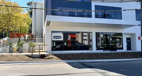 Medical / Consulting commercial property for lease at Retail/3-5 West Street Pymble NSW 2073