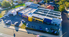 Showrooms / Bulky Goods commercial property for lease at Unit 1/209-211 Stirling Highway Claremont WA 6010
