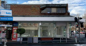 Shop & Retail commercial property for lease at 969-975 High Street Armadale VIC 3143