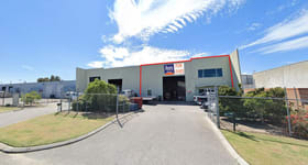 Showrooms / Bulky Goods commercial property for lease at 2/19 Industry St Malaga WA 6090